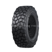 off Road Tyre, Military Tires, Desert Tire, Triangle Tyre, Try88, 255/80r16mpt, 365/85r20, 375/90r22, 14.00r20, 12.5r20