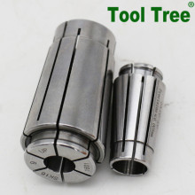 High Quality SK Collets Straight Collet