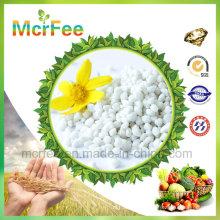 100% Water Soluble Fertilizer20-20-20 15-15-30+Te