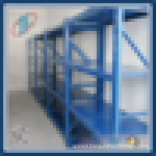 China Supplier Wholesale Heavy Duty 500KG Capacity Pallet Rack