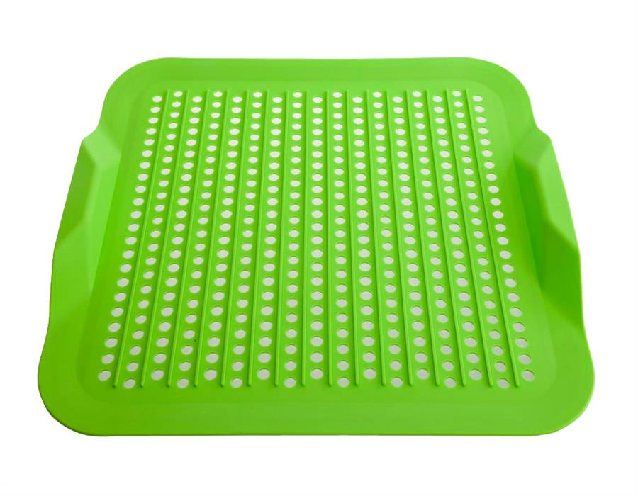 FDA free silicone mat