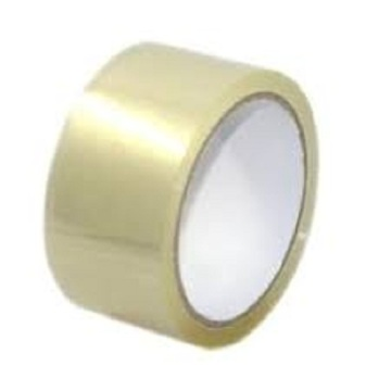 Waterproof Customized Packing Tape