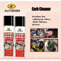Carburetor&Choke Cleaner / Carburetor Cleaner Spray