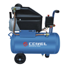 Handheld Direct Driven Air Compressor