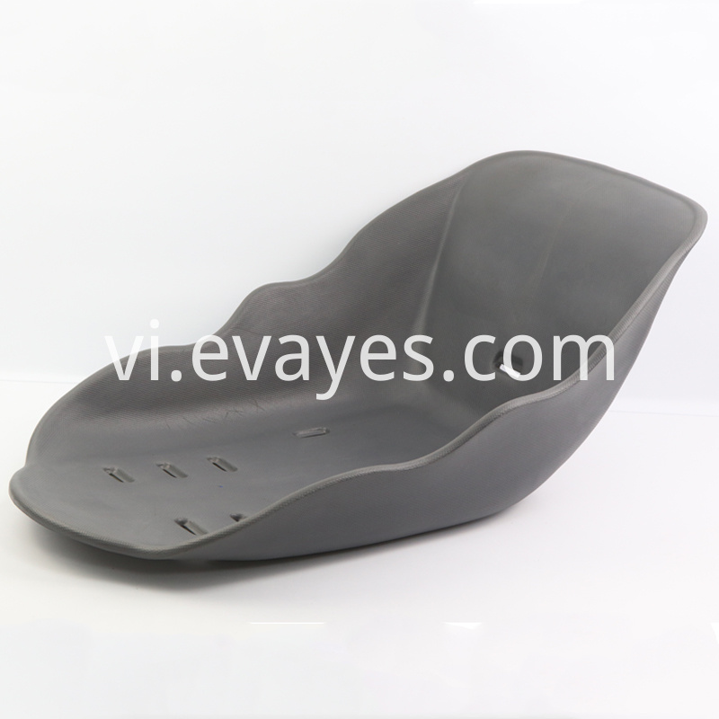 Eva Car Seat Cushion Pad