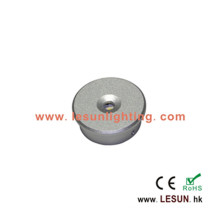 1W LED Mini Cabinet Light (LC7261B)