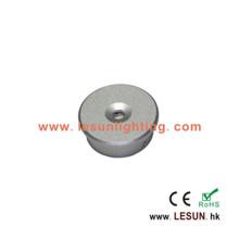 1W светодиодный мини свет шкафа (LC7261B)