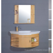 МДФ Мебель для ванной шкаф (Б-241)