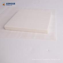 Polietileno Material a prueba de balas PE UD Tela uhmwpe fibra