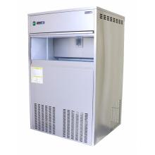 Máquina automática de alta calidad del fabricante de hielo del copo de nieve del acero inoxidable 200kg / 24h para la maquinaria de la industria pesquera