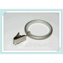 inside liner metal curtain rings