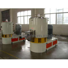Shr Series High Speed Mixer (SHR)