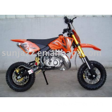 50cc 80cc, China 50cc 80cc Manufacturers & 50cc 80cc