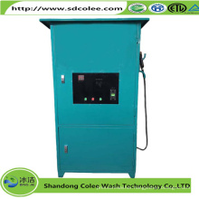 Household Automatic Car Washing Machine