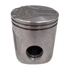 refrigerator spare parts compressor piston & connecting rod carrier parts piston 50.8 *27mm