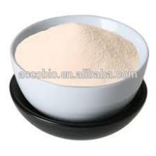 extracto de áloe vera de grado superior de materia prima, aloe-emodina