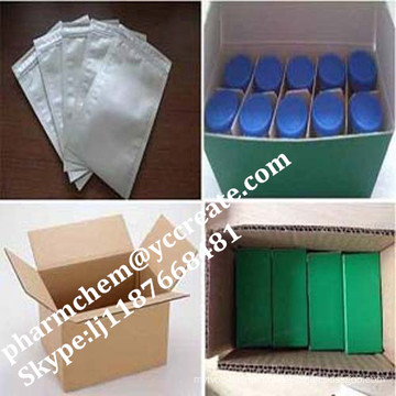 Superior Quality CAS 79561-22-1 Alarelin Acetate