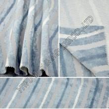 Горячая домашний текстиль ткань флис мебелью ж/бэк-148-150см Ширина