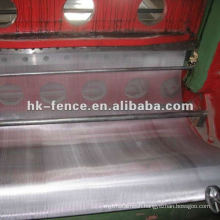 High Quality Aluminum expanded metal sheet