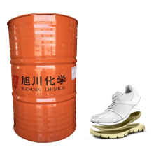 Polyurethane resin Polyol Isocyanate for shoe insole
