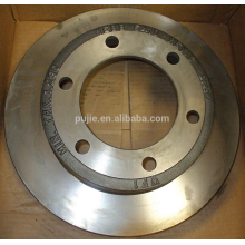 cheap reliable brake disc from China