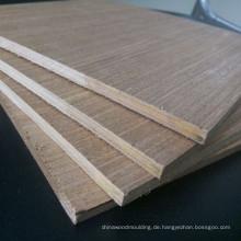Aufklärung Gurjan Planke