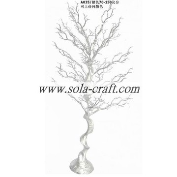 Hot Sell Fashion Wedding Tree Set Saler 90CM
