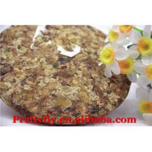 Yunnan benefícios saudáveis 200g Puer chá bolo, Chinês emagrecimento fit Puerh flor chá alimentos naturais