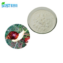 Wholesale Cosmetic Ingredient Pure Snail Slime Extract For Sale