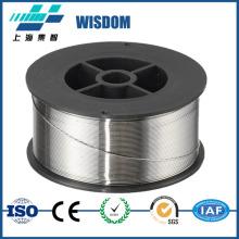 Hastelloy C-4 Wire Uns N06455/W. Nr. 2.4610