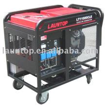 10KW Generator/Petrol Generator/Gasoline Generator