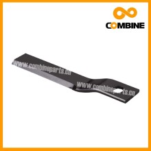 Weed Cutter Blade 4A2015