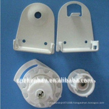 28mm roller blind clutch,curtain accessory,roller shade mechanism,roller blind components,roller shutter parts