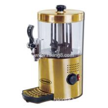 1200w Hot Drink Chocolate Dispenser