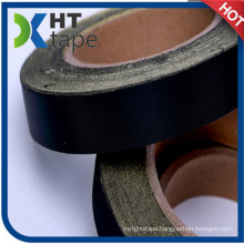 Flame Retardant Acetate Cloth Adhesive Tape