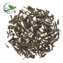 Tea Da Hong Pao Oolong Tea EU Standard