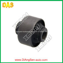 Lower Control Arm Suspension Bushing for Mazda323 (B25D-34-460)