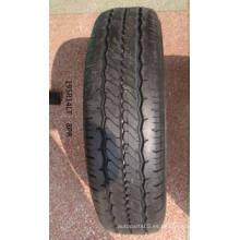 Neumáticos y ruedas 14x6