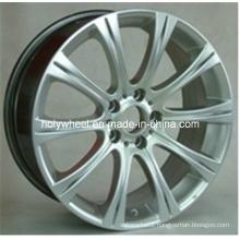 Replica Alloy Wheel for BMW (HL629)