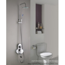 Single Lever Bathroom Shower Set (MG-1231)
