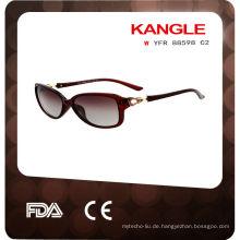 beliebtesten & Kunststoff-Sonnenbrillen