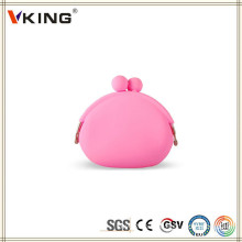 China Manufacturer Products Tiny Coin Purse