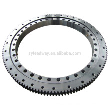 Excavator Slewing Ring Bearing for CAT320b