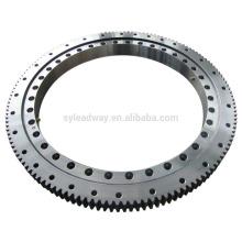 Rolamento do anel de giro da máquina escavadora para CAT320b