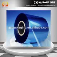 Films de stratification pour emballage souple