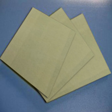 3240 Insulation Epoxy Glass Cloth Laminated Sheet