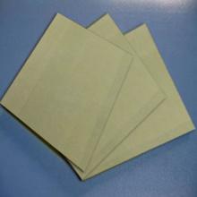 Hoja laminada de tela de vidrio epoxi de aislamiento 3240