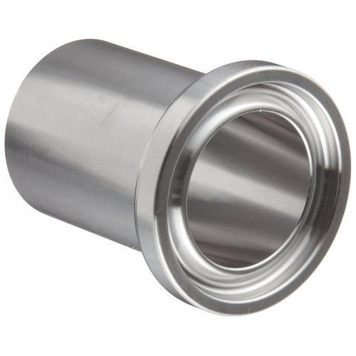 High Quality Stainless Steel Ferrule