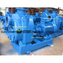 Pompe à eau d'aspiration électrique Sw-8