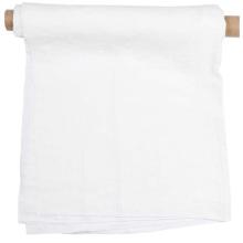 100% Polyester Mikrofaser Kissenbezug Cutted Piece Fabric